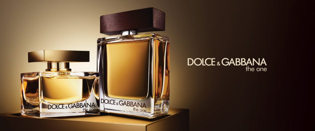 dolce-and-gabbana-the-one-perfume-women-men