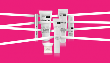 payot solutions