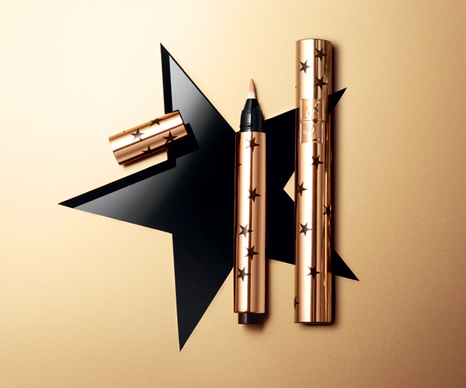 YSL-Beaute-Touche-Eclat-star-edition