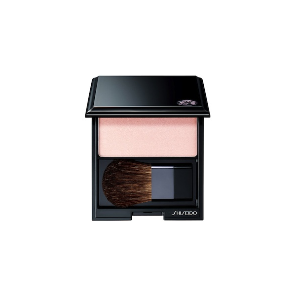 shiseido-luminizing-satin-face-color