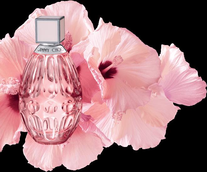 Jimmy Choo perfume femenino