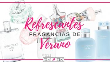 perfumes de verano (1)