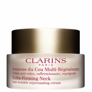 clarins-multi-regenerante-jeunesse-du-cou