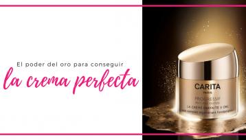 fondo de maquillajehttps-www.perfumestintin.comescomprar-online-sisley11030047-sisley-phyto-touche-poudre-eclat-miel-cannelle