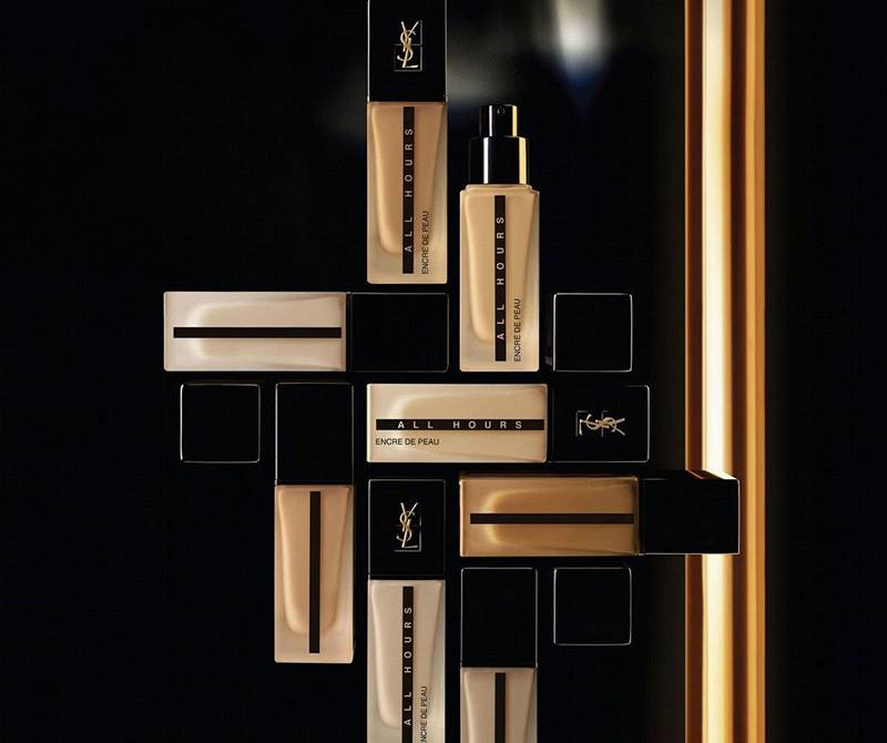 YSL-All-Hours-Encre-de-Peau-2017