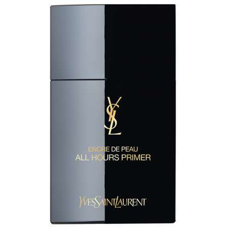 yves-saint-laurent-all-hours-primer-traslucido
