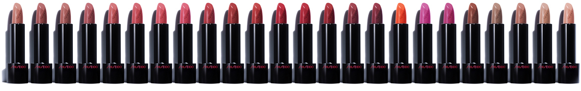 shiseido-red-24-shades-new