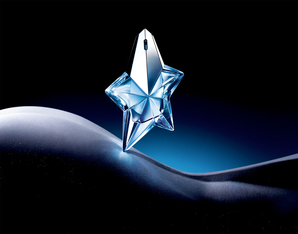 Angel-de-Thierry-Mugler-03