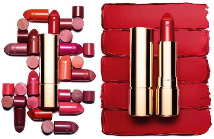 Clarins-Jolie-Rouge-Shine-Lip-Glaze