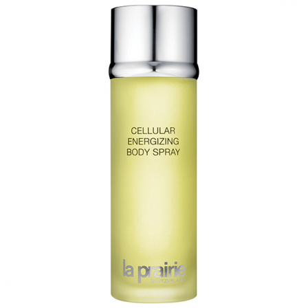 la-prairie-cellular-energizing-body-spray
