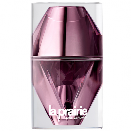 la-prairie-platinum-rare-cellular-night-elixir (1)