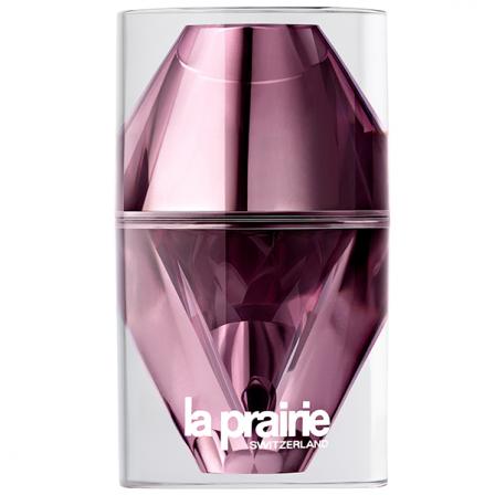 la-prairie-platinum-rare-cellular-night-elixir (1)