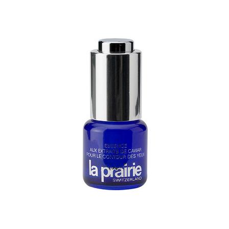 la-prairie-skin-caviar-essence-eye-complex