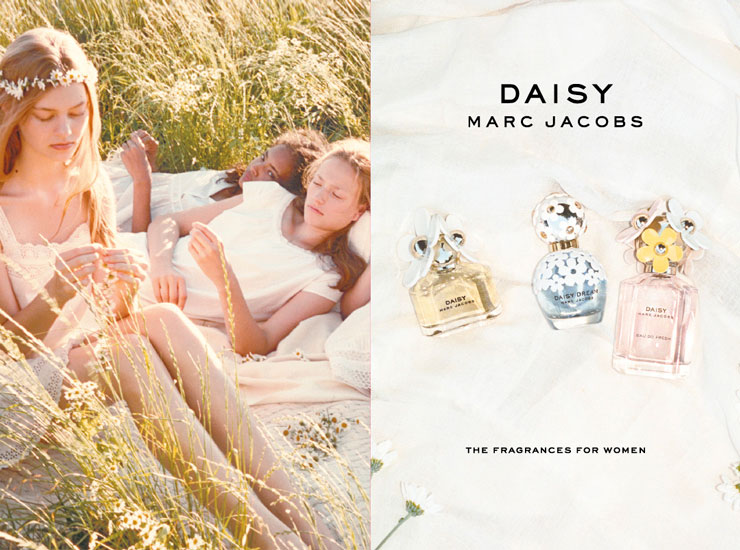 daisy-marc-jacobs daisy so fresh