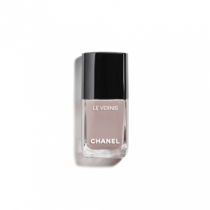 chanel-larga-duracion-636-ultime