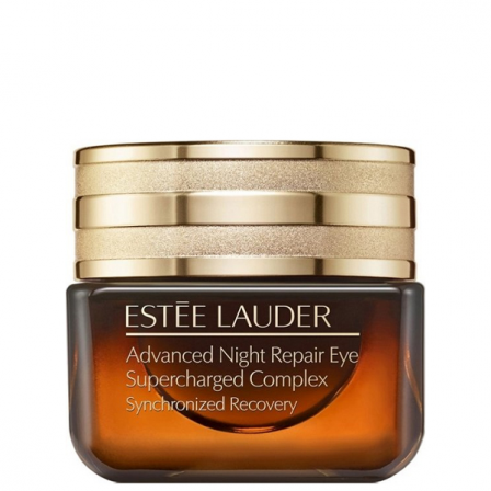 estee-lauder-advanced-night-repair-supercharged-complex-contorno-de-ojos