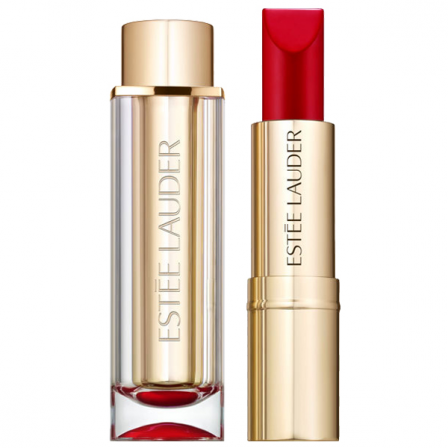 estee-lauder-barra-de-labios-pure-color-love-blase-buff