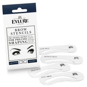 eylure-brow-stencils