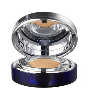 la-prairie-skin-caviar-essence-in-foundation-pure-ivory