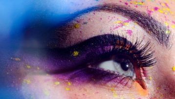 maquillaje-de-ojos-para-halloween