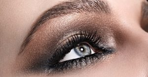 maquillaje-para-cualquier-tipo-de-ojos
