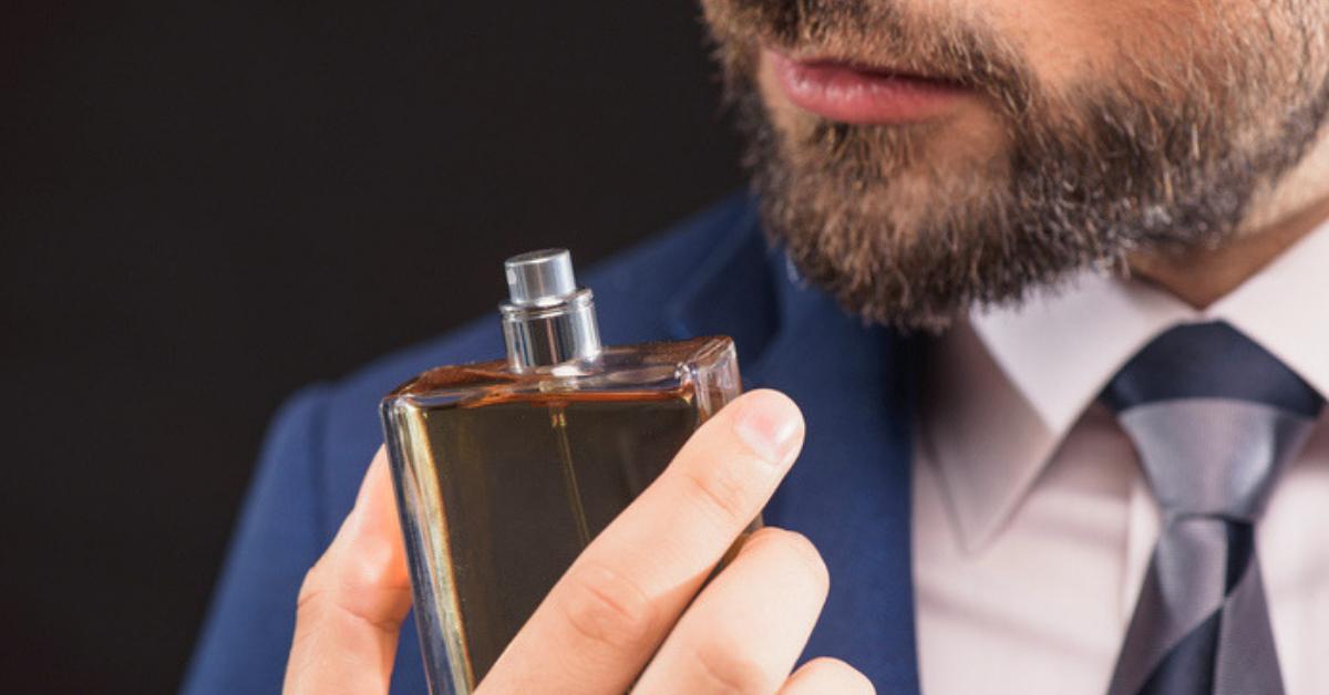 perfumes-intensos-para-hombres
