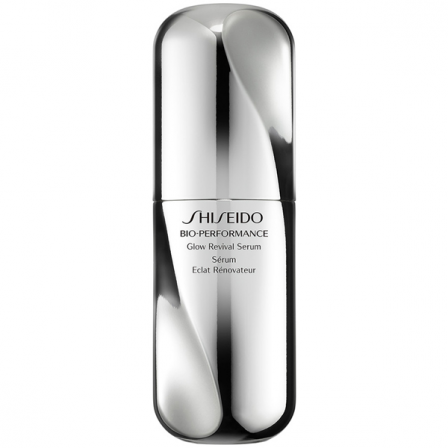 shiseido-bioperformance-glow-revival-serum