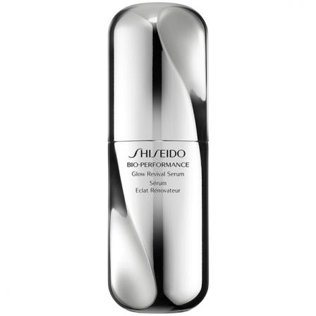 shiseido-bioperformance-glow-revival-serum