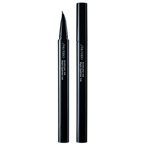 shiseido-microliner-ink-01-shibui-black-negro