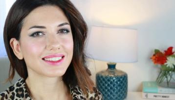 tutorial-maquillaje-camino-con-allure