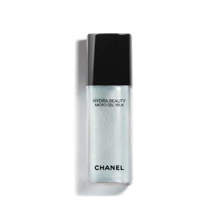chanel-hydra-beauty-micro-gel-yeux-hidratante-alisador-intenso