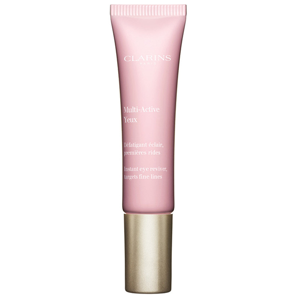clarins-multiactive-yeux
