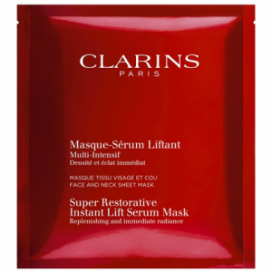 clarins-multiintensiva-masque-serum-liftant