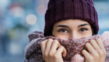 como-cuidar-la-piel-en-invierno