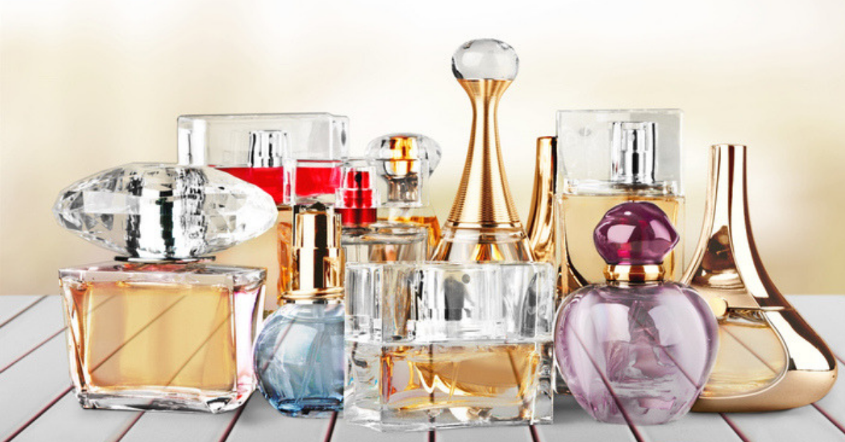 como-elegir-un-perfume
