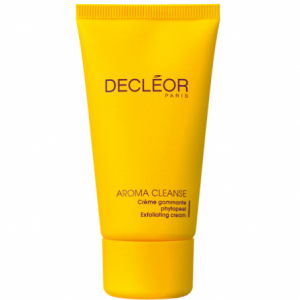 decleor-aroma-cleanse-creme-gommante-phytopeel