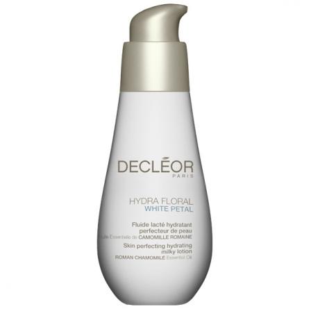 decleor-hydra-floral-white-petal-fluide-lacte-hydratant-perfecteur-de-peau