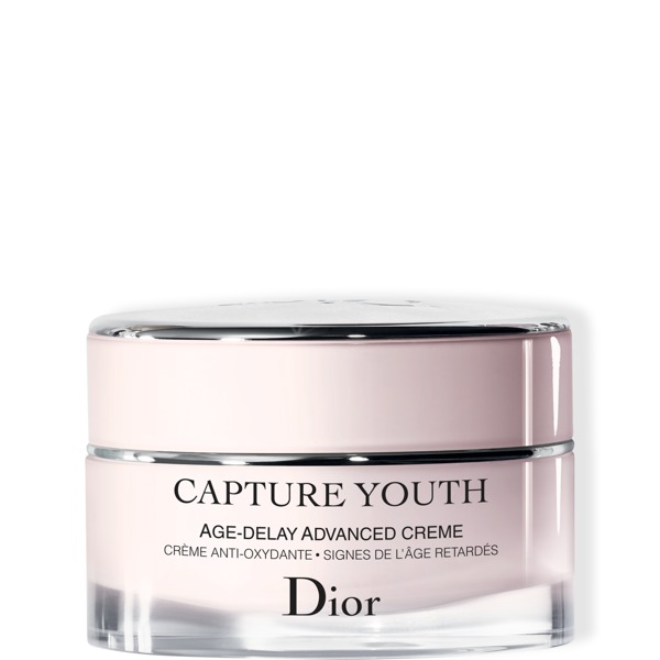 dior-capture-youth-creme-antioxydante