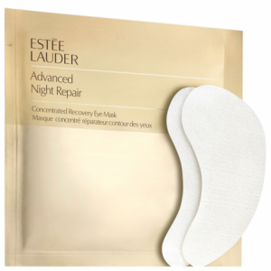 estee-lauder-advanced-night-repair-eye-mask