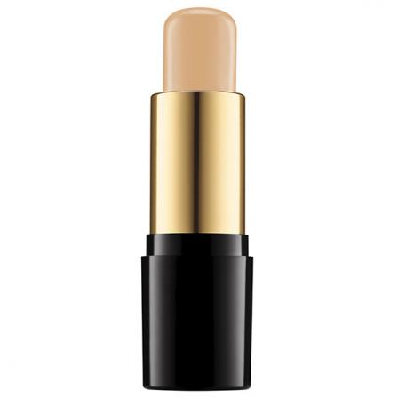 lancome-teint-idole-ultra-stick-005-beige-ivoire