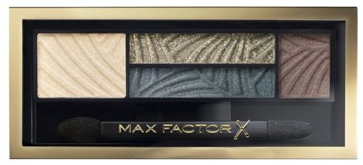 max-factor-magnetic-eyes