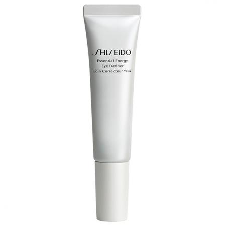 shiseido-essential-energy-eye-definer