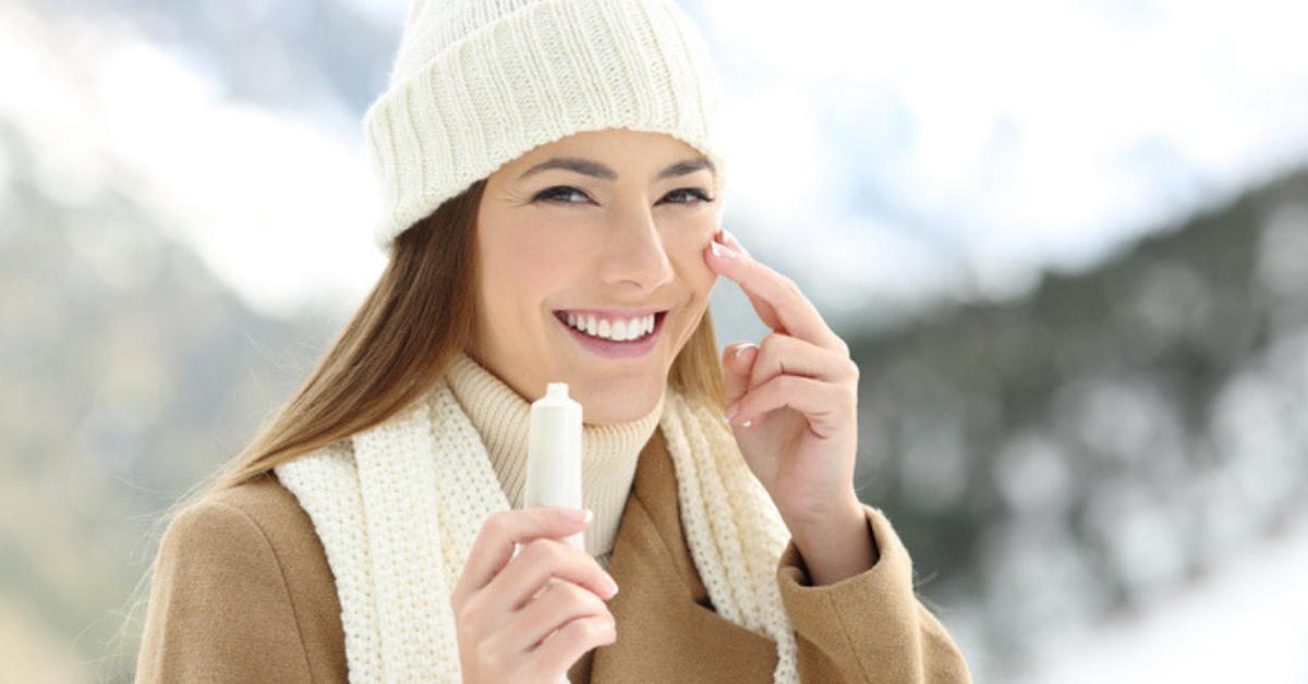 usar-protector-solar-en-invierno