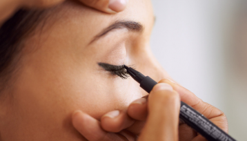eyeliner-ideal