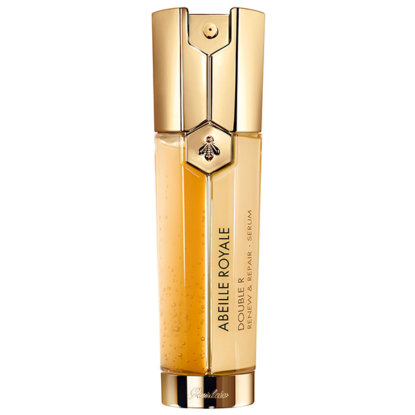 guerlain-abeille-royale-double-r-renew-repair-serum