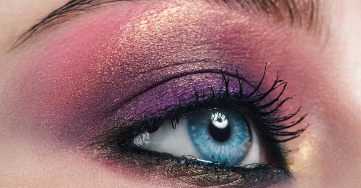 maquillaje-ojos-nochebuena