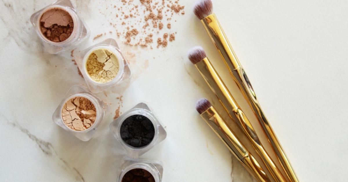 maquillaje-para-nochebuena