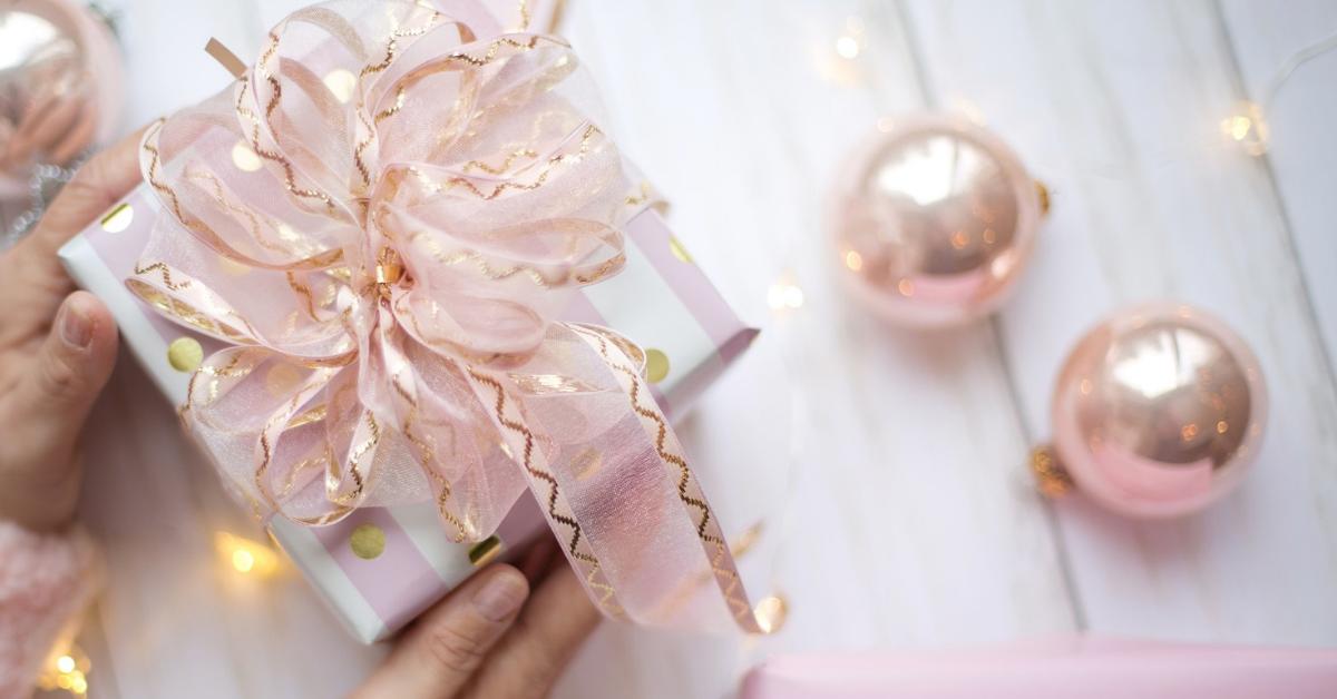 regalos-reyes-magos-2019