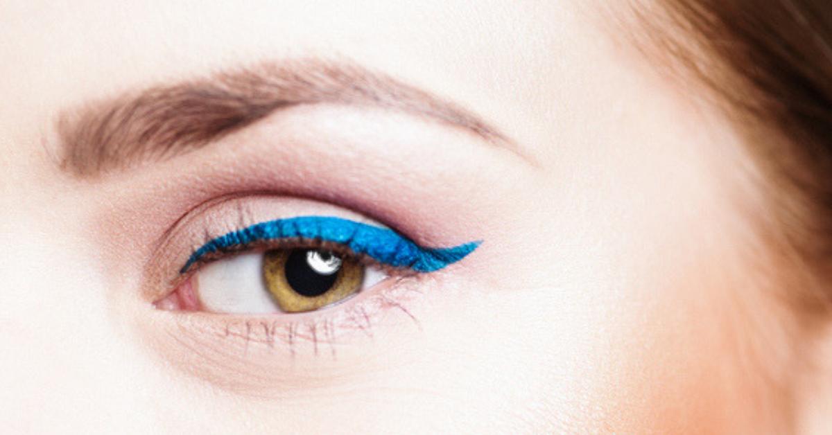 tipos-de-eyeliner