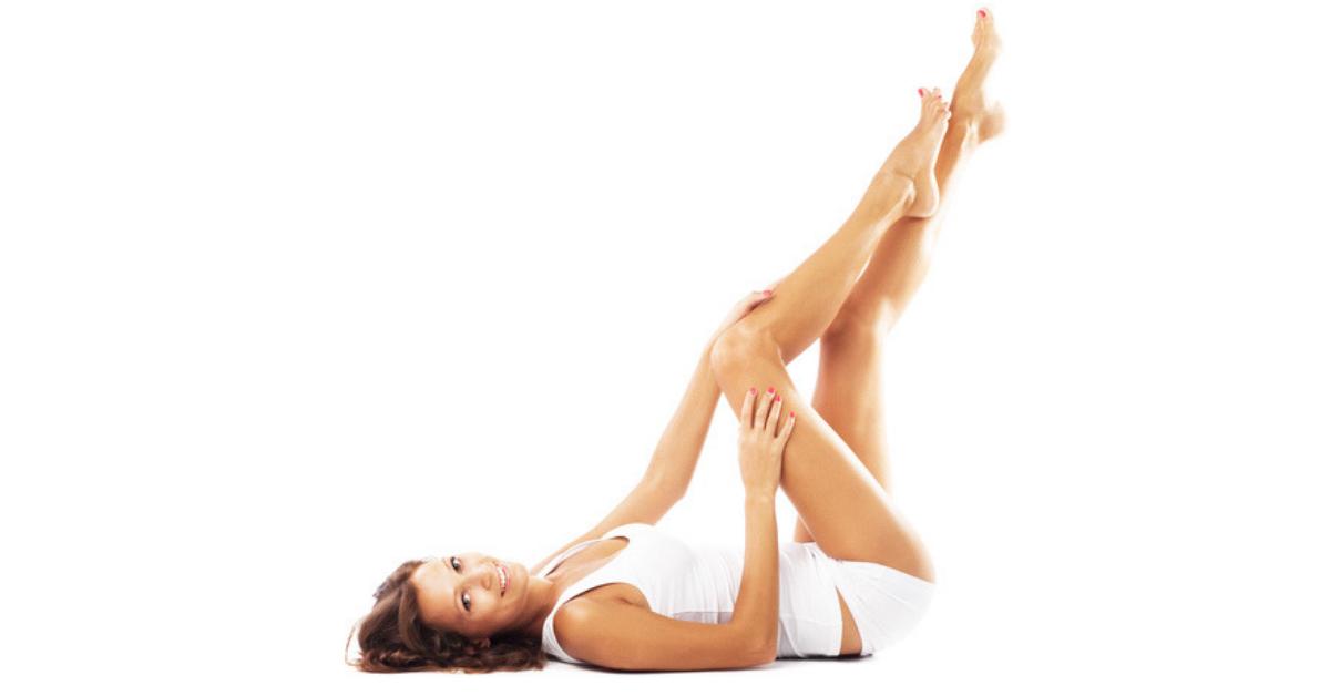 como-reducir-la-celulitis-en-las-piernas